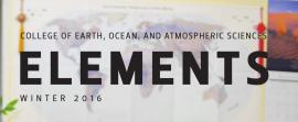 elements 2016 newsletter cover